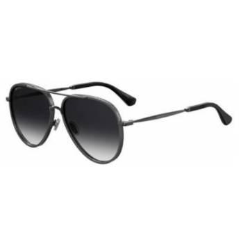Jimmy Choo TRINY/S Sunglasses
