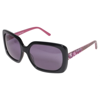 Jimmy Crystal New York JCS113 Sunglasses