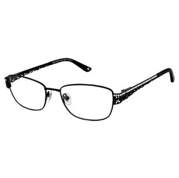 Jimmy Crystal New York Malaga Eyeglasses