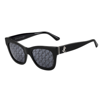 Jimmy Choo JAN/S Sunglasses