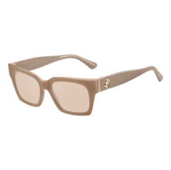 Jimmy Choo JO/S Sunglasses