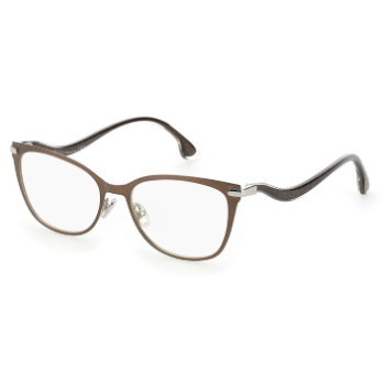 Jimmy Choo Jimmy Choo 256 Eyeglasses