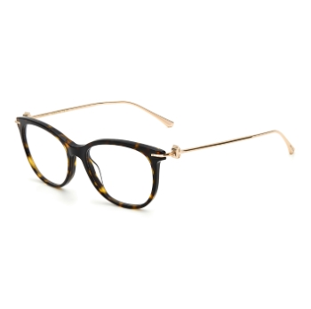 Jimmy Choo Jimmy Choo 263 Eyeglasses