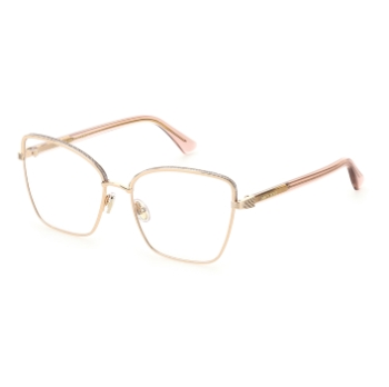 Jimmy Choo Jimmy Choo 266 Eyeglasses