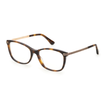 Jimmy Choo Jimmy Choo 269 Eyeglasses