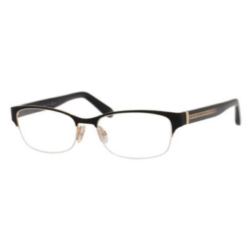 Jimmy Choo Jimmy Choo 128 Eyeglasses