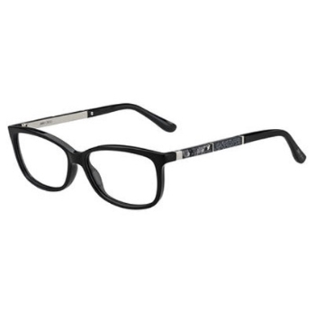 Jimmy Choo Jimmy Choo 190 Eyeglasses