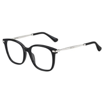 Jimmy Choo Jimmy Choo 195 Eyeglasses