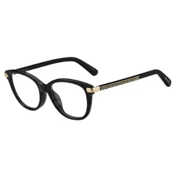 Jimmy Choo Jimmy Choo 196 Eyeglasses