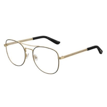 Jimmy Choo Jimmy Choo 200 Eyeglasses