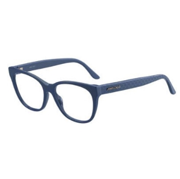 Jimmy Choo Jimmy Choo 201 Eyeglasses