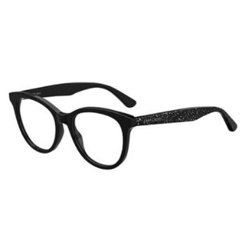Jimmy Choo Jimmy Choo 205 Eyeglasses
