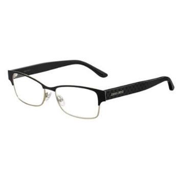 Jimmy Choo Jimmy Choo 206 Eyeglasses
