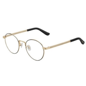 Jimmy Choo Jimmy Choo 210/F Eyeglasses