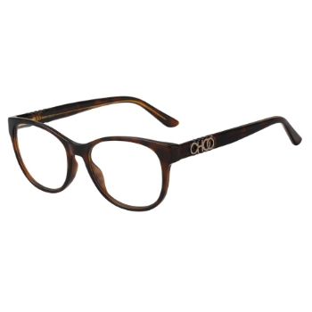 Jimmy Choo Jimmy Choo 241 Eyeglasses