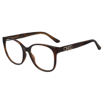 Jimmy Choo Jimmy Choo 242 Eyeglasses
