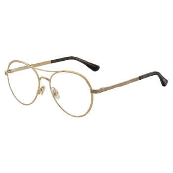 Jimmy Choo Jimmy Choo 244 Eyeglasses