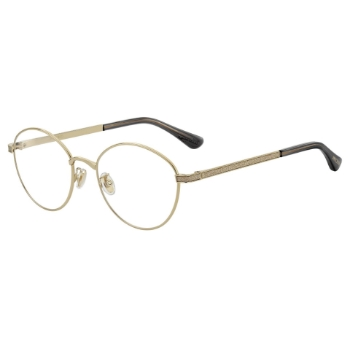 Jimmy Choo Jimmy Choo 246/G Eyeglasses