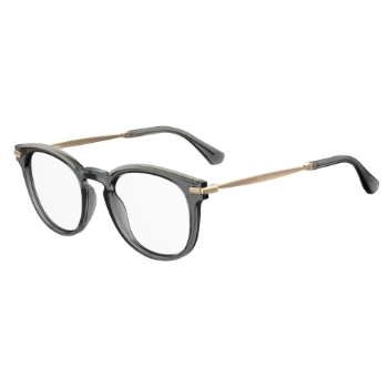 Jimmy Choo Jimmy Choo 247 Eyeglasses