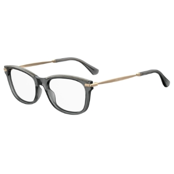Jimmy Choo Jimmy Choo 248 Eyeglasses