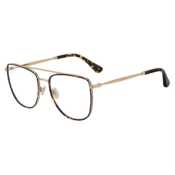 Jimmy Choo Jimmy Choo 250 Eyeglasses