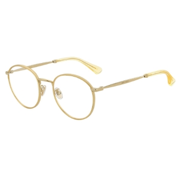 Jimmy Choo Jimmy Choo 251/G Eyeglasses