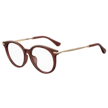 Jimmy Choo Jimmy Choo 254/F Eyeglasses