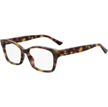 Jimmy Choo Jimmy Choo 270 Eyeglasses