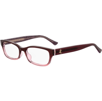 Jimmy Choo Jimmy Choo 271 Eyeglasses