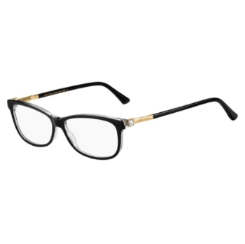Jimmy Choo Jimmy Choo 273 Eyeglasses