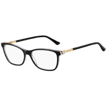 Jimmy Choo Jimmy Choo 274 Eyeglasses