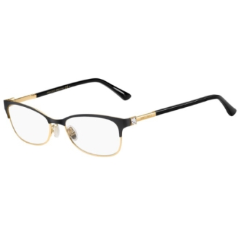 Jimmy Choo Jimmy Choo 275 Eyeglasses