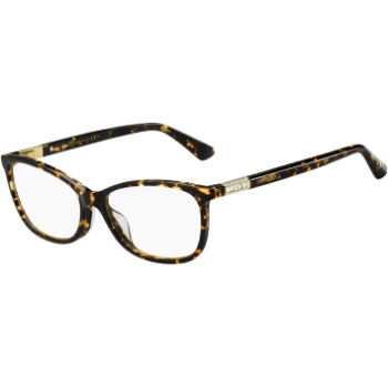 Jimmy Choo Jimmy Choo 282/G Eyeglasses