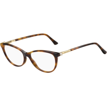 Jimmy Choo Jimmy Choo 287 Eyeglasses