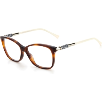 Jimmy Choo Jimmy Choo 292 Eyeglasses