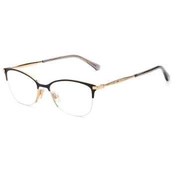 Jimmy Choo Jimmy Choo 300 Eyeglasses