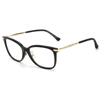 Jimmy Choo Jimmy Choo 307/F Eyeglasses