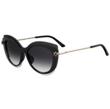 Jimmy Choo CLEA/G/S Sunglasses