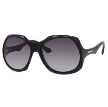 Jimmy Choo Ely/S Sunglasses