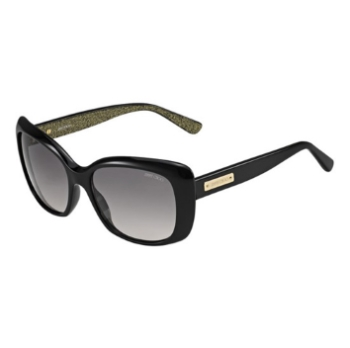 Jimmy Choo KALIA/S Sunglasses