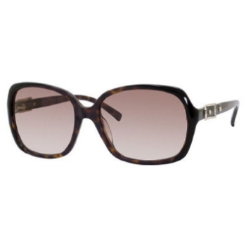 Jimmy Choo LELA/S Sunglasses
