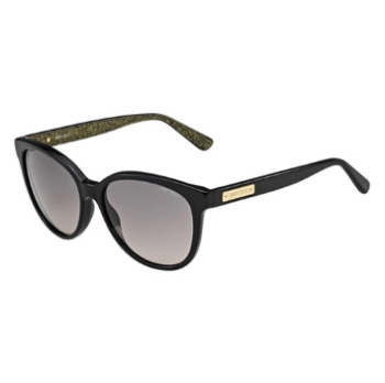 Jimmy Choo LUCIA/S Sunglasses