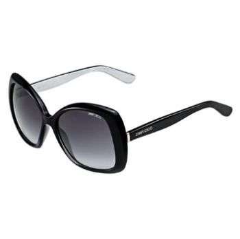 Jimmy Choo MARTY/S Sunglasses