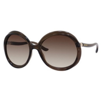 Jimmy Choo Mindy/S Sunglasses