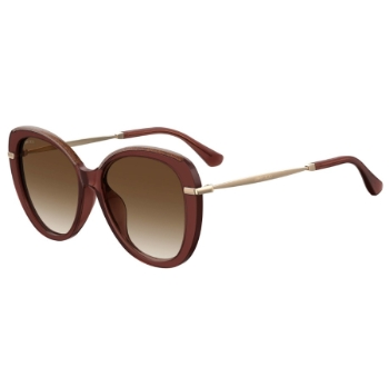 Jimmy Choo PHEBE/F/S Sunglasses