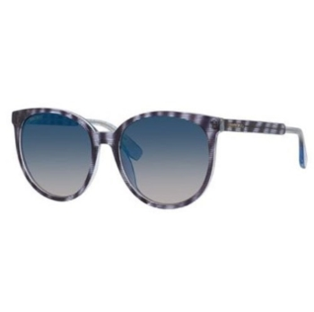 Jimmy Choo REECE/S Sunglasses