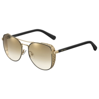 Jimmy Choo SHEENA Sunglasses