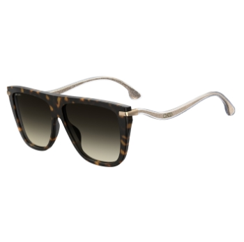 Jimmy Choo SUVI/S Sunglasses