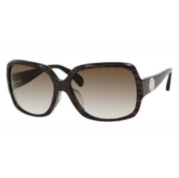 Jimmy Choo Veruschka/F/S Sunglasses