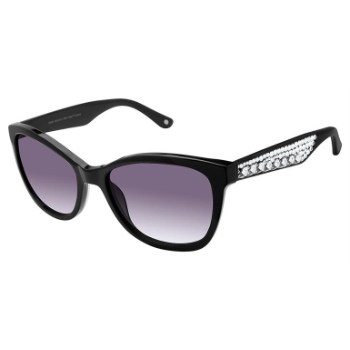 Jimmy Crystal New York JCS319 Sunglasses